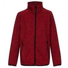 Manteaux, vestes et tenues de neige polaires 12 ans pour garçon de 2 à 16 ans
