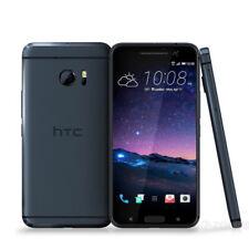 """Original HTC ONE M10 5.2"""" SmartPhone 32GB  Débloqué d'usine Téléphones Mobiles"""