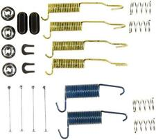 Bendix H7284 Drum Brake Hardware Kit - Hardware Kit