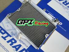 FOR VENTURE ROYALLE XVZ1200 XVZ1300 XVZ 1200 1300 83-93 92 Aluminum Radiator