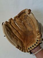 Easton Professional Model Leather Glove US1225 American Elite Series LHT USA