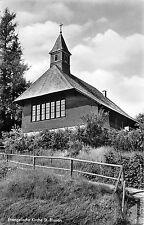 BG23191 evangelische kirche st blasien schwarzwald   germany CPSM 14x9cm