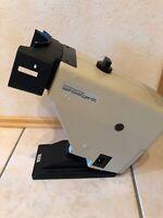 Rodenstock R10 Sehtestgerät / Optikerausstattung
