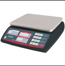 Price WTP Counting Scales 0-15Kg
