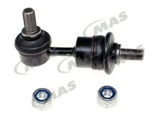 Suspension Stabilizer Bar Link Kit-FWD Rear MAS SL60775