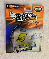 Terry Labonte 1/64 2002 Monsters, Inc. Movie Paint Scheme with Sticker