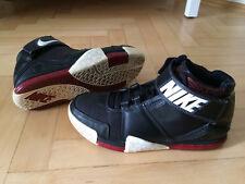 Nike Zoom Lebron II 2 OG 2004 EUR 44 US 10