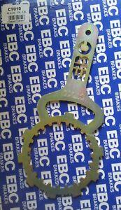 CT010 EBC Clutch Basket Holding Tool for Yam FZR400/600, YFM400 Kodiak/Big Bear