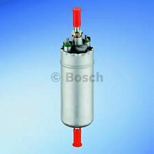 NEW FUEL PUMP FEED UNIT OE QUALITY REPLACEMENT BOSCH 0580464084
