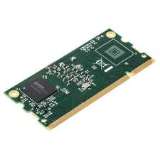 Raspberry Pi Compute Module Lite (Pi 3) Quad Core 1.2GHz BCM2837 Micro SD