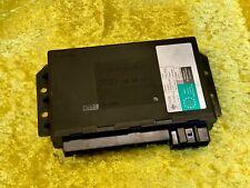 AUDI A6 / C5 Komfort Zentrale Steuergerät Komfortsteuergerät 4B0962258A Original