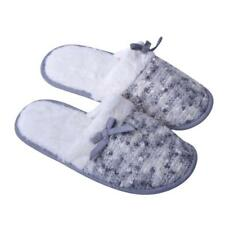 windaze Winter Warm Women Indoor Slipper Shoes, Super Soft Durable Indoor shoes