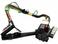 For 1998-2000 Isuzu Hombre Wiper Switch SMP 21839NG 1999