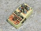 Digitech OBSCURA ALTERED DELAY Used Delay for sale
