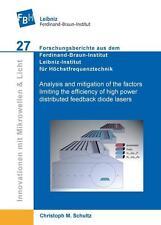 Deutsche Bücher über Physik & Astronomie mit Analysis als Taschenbuch