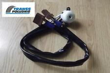 IGNITION SWITCH WITH CABLES HONDA CRV RD 95-01 OE: 35130-S10-A01