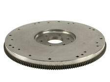 For 1997 Ford F-250 HD Flywheel Sachs 46657YV 7.5L V8