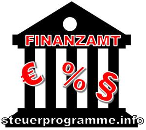Domains steuerprogramme.info und  steuerprogramm.biz / steuerprogramme.biz