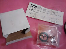 New Old Stock, Parker Seal Kit for LP Pneumatic Air Cylinders SKS15LP621