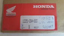 Honda GD320 Diesel Head Gasket 12251-ZG4-003 (149)