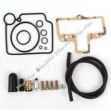 Aftermarket Carb Rebuild Repair Kit for  Mikuni HSR42 45 Carburetors