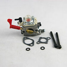 Walbro Carburetor WT997 668 fits Zenoah CY Engine for HPI FG Losi Rovan KM Carb