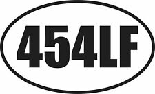 TRUMP 2020 45 SUPPORT STICKER BLACKS FOR TRUMP OWN YOUR POWER DECAL