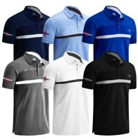 CALLAWAY PREMIUM PLAYERS TOUR Opti-Dri GOLF POLO SHIRT / NEW FOR 2020