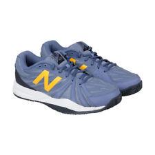 New Balance Herren-Sneaker-Größe 42