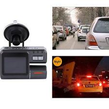 120°HD LED Auto Recorder Camcorder DVR Kamera Video Dashcam Nachtsicht G-Sensor