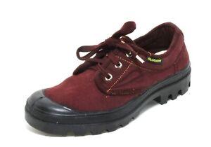 98 Schnürschuhe Scouts Desert Sneaker Pampa Low Palladium Pallashock Retro 42