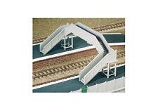 Concrete Footbridge - N gauge Ratio 222 Free Post F1