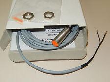 IF5740 ifm electronic, efector, inductive proximity switches, Inductive sensor