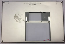 Apple Macbook Pro A1150 Cover Bottom Case Base Chassis Scocca Inferiore 620-3375