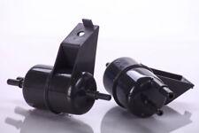 Fuel Filter Parts Plus G6626