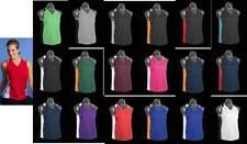 Netball Machine Washable Sportswear for Women