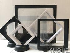 3D Box/Deep Picture