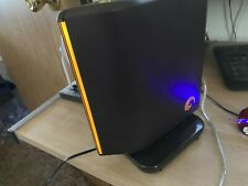 Seagate Free Agent 250GB External Hard Drive  Tested And Working Free Shipping