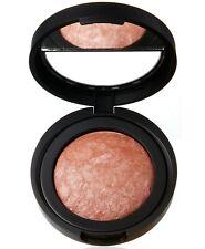 NIB Full Size Laura Geller Baked Blush-n-Brighten Pink Grapefruit