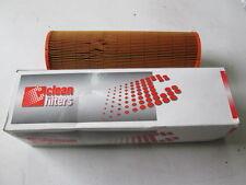 Filtro aria Alfetta 1.8 cod: 116090801.08.  [4886.16]
