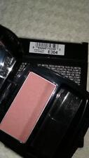 """Antique Rose"" (pinks) Ideal Luminous BLUSH AVON Face Makeup Blush NEW with BOX"