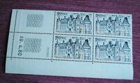 FRANCE COIN DATE CHATEAU DE MAINTENON NEUF** 2,00 F - N°2082 DATE : 30/04/80