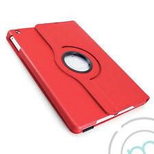 Taschen & Hüllen für Tablets mit iPad Air 2 auf Leder