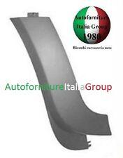 SPOILER FRONT BUMPER RIGHT ANT DX BLACK BMW MINI ONE-COOPER 01>04 2001>
