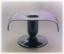 Moderne Deko-Kerzenständer & -Teelichthalter aus Glas für Stab-&Tafelkerze