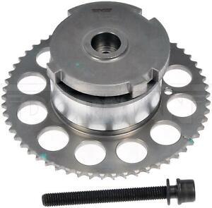 For Chevrolet Colorado  GMC Canyon Engine Variable Valve Timing (VVT) Sprocket