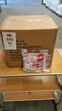 Karton Air Berlin Baby Kits, originalverpackt