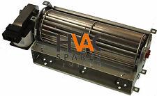 Replacement Crossflow / Tangential Blower Fan 120mm x 60mmoD