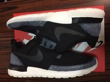 low priced f52bc 38de0 Nike Roshe Run Custom Cement 3 Size 10.5 Jordan Yeezy