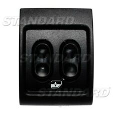 Door Power Window Switch-Window Switch Door Window Switch Rear fits PT Cruiser
